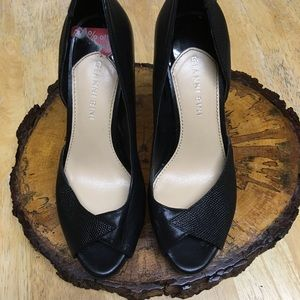 Gianni Binni Shoes
